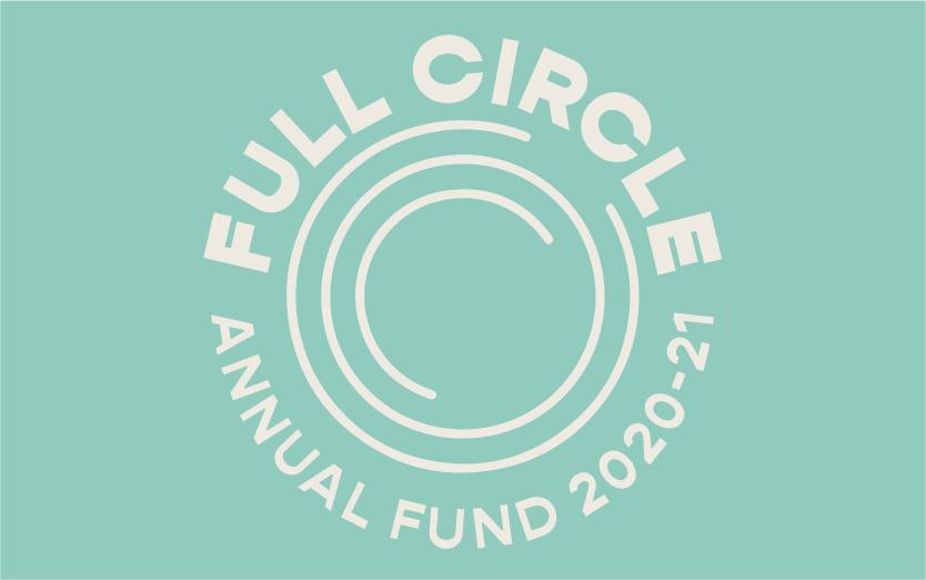 ANNUAL FUND 2020-21